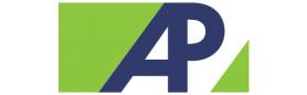 ap-bank logo